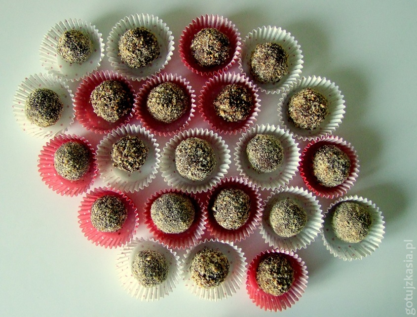 ciasteczkowe czekoladki 3