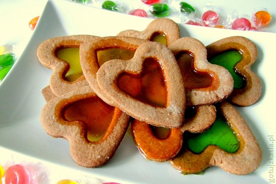 witrazykowe ciastka4