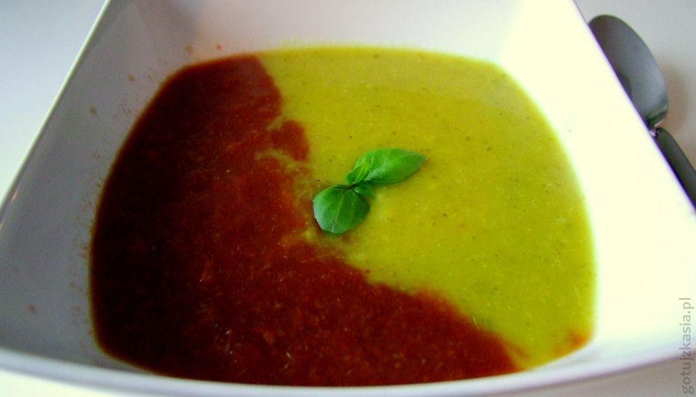 dwukolorowa zupa 3