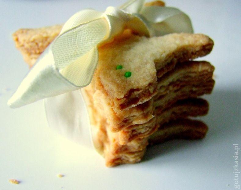 migdalowe ciasteczka 2 (2)