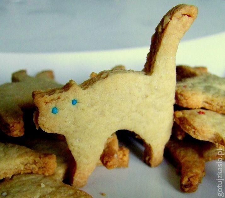 migdalowe ciasteczka (2)