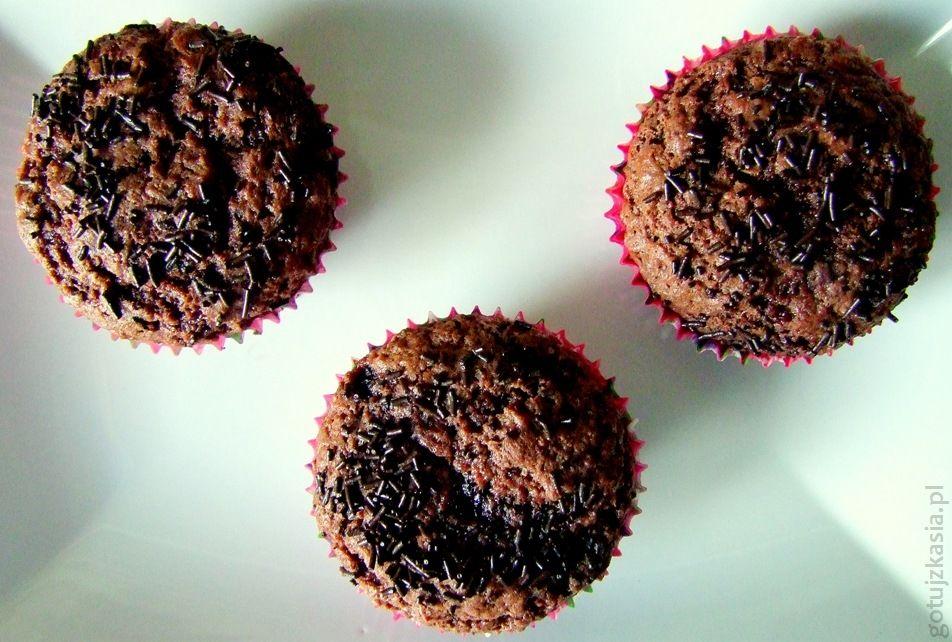muffiny z dzemem2