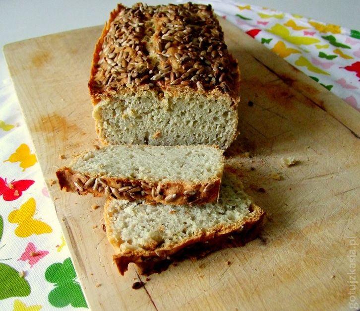 chleb pszenno-owsiany 1