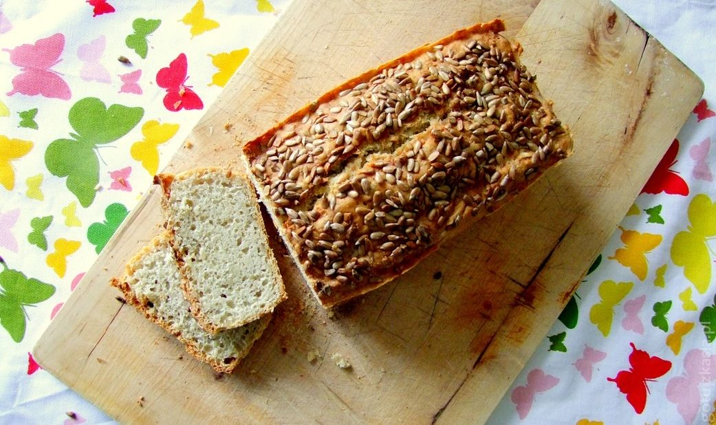 chleb pszenno-owsiany2