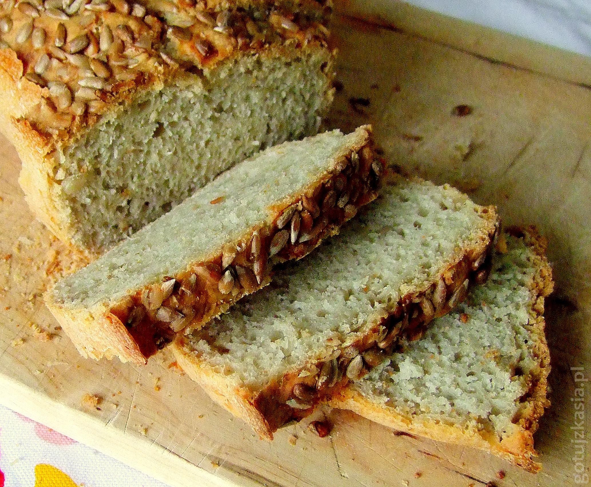 chleb pszenno-owsiany3