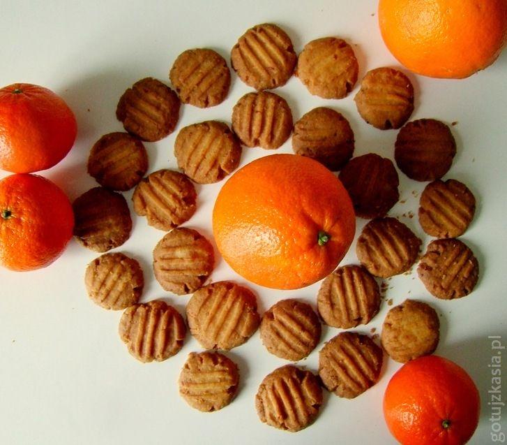 pomaranczowe ciasteczka 2