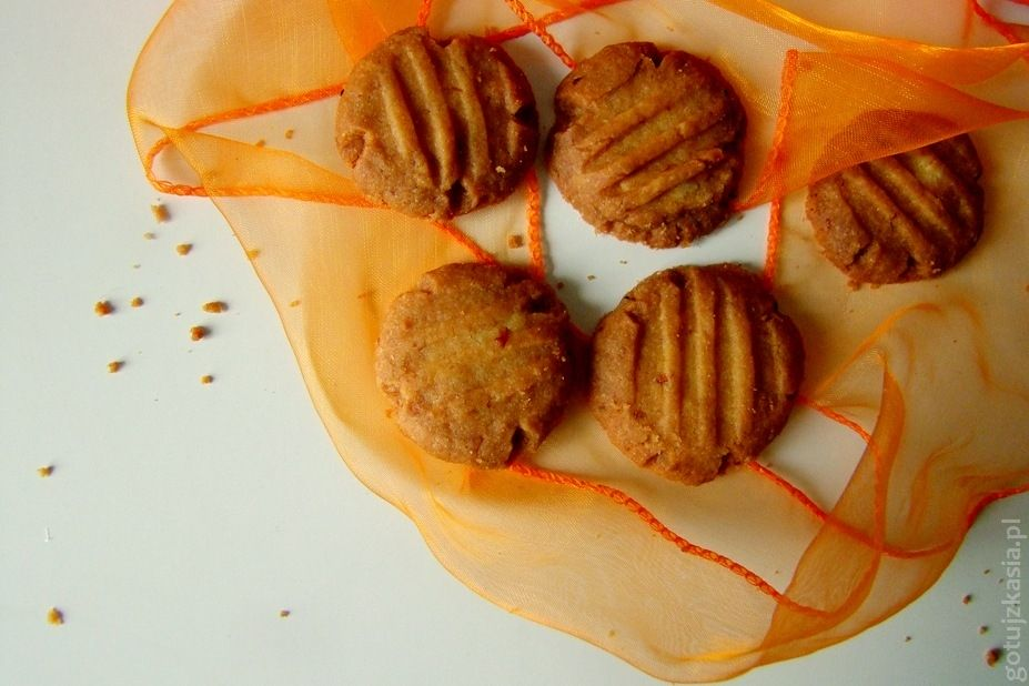 pomaranczowe ciasteczka 3