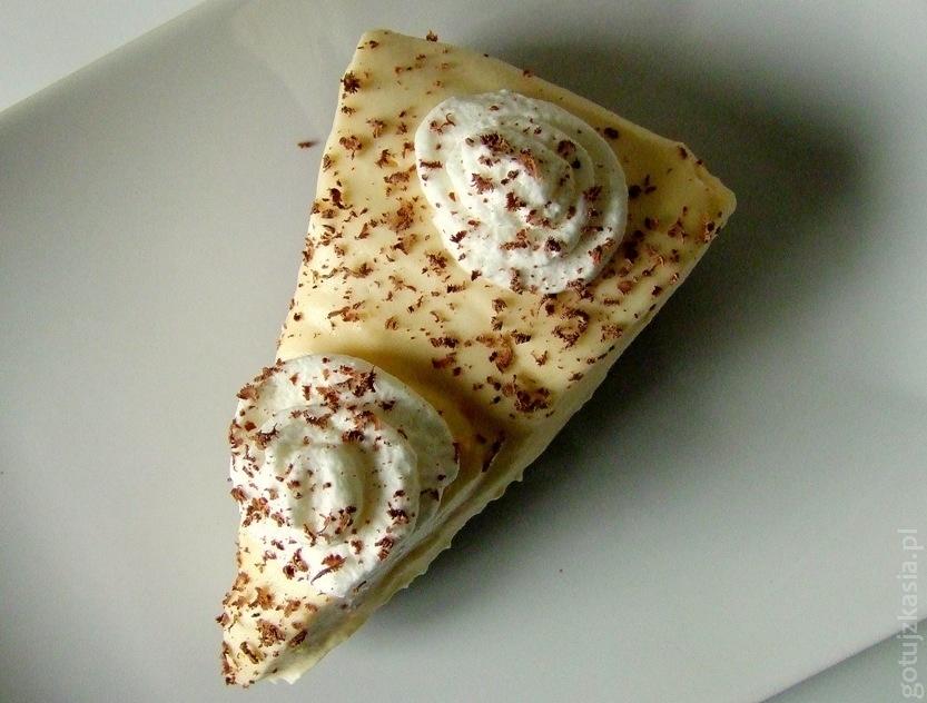 ciasto cytrynowo-czekoladowe 3
