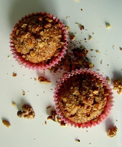 jablkowo-cynamonowe muffinki 3