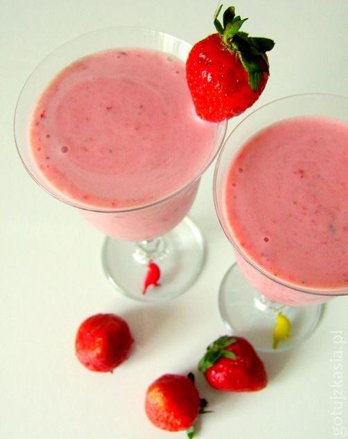 smoothie 3