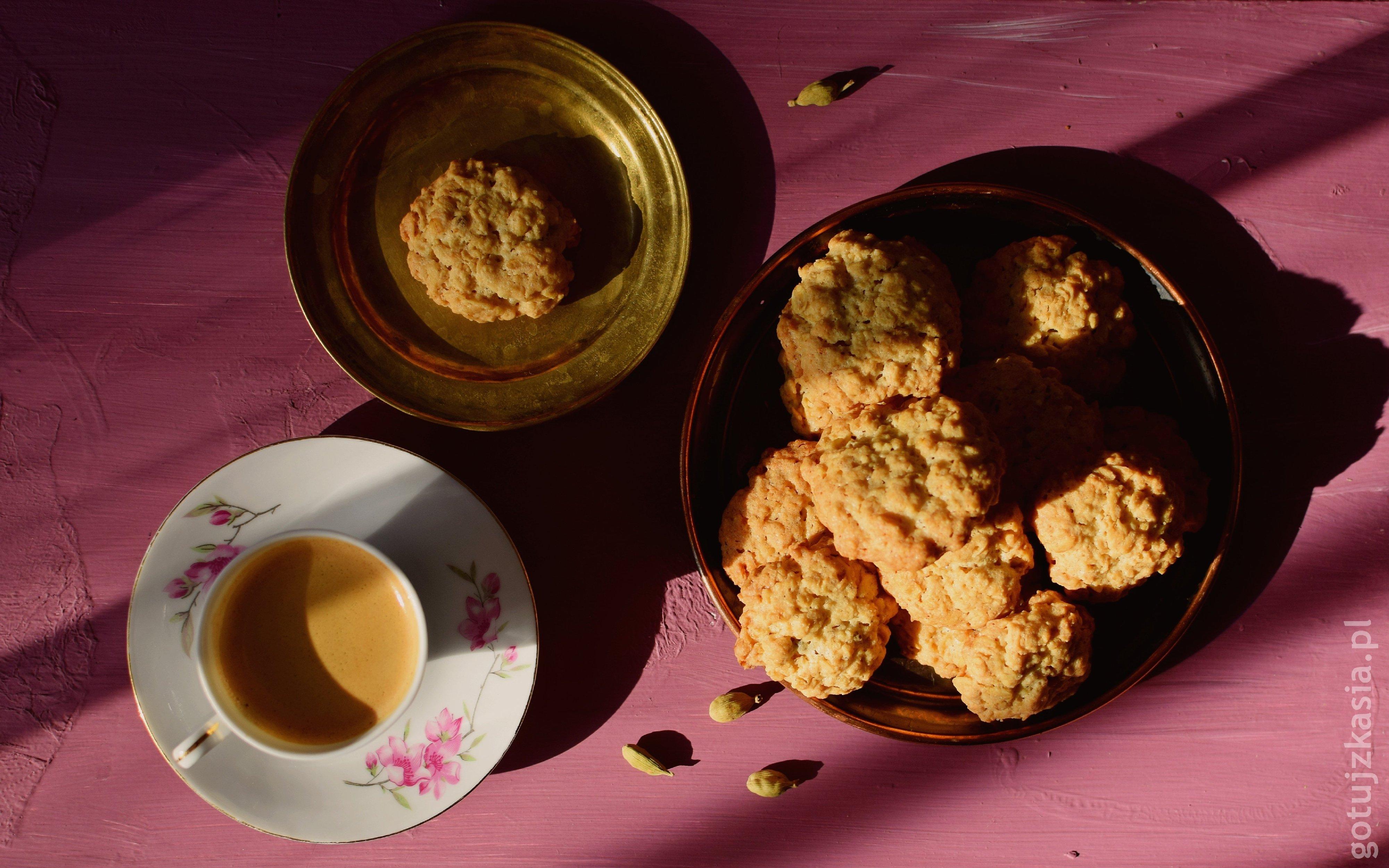 owsiane ciastka z kardamonem (1)