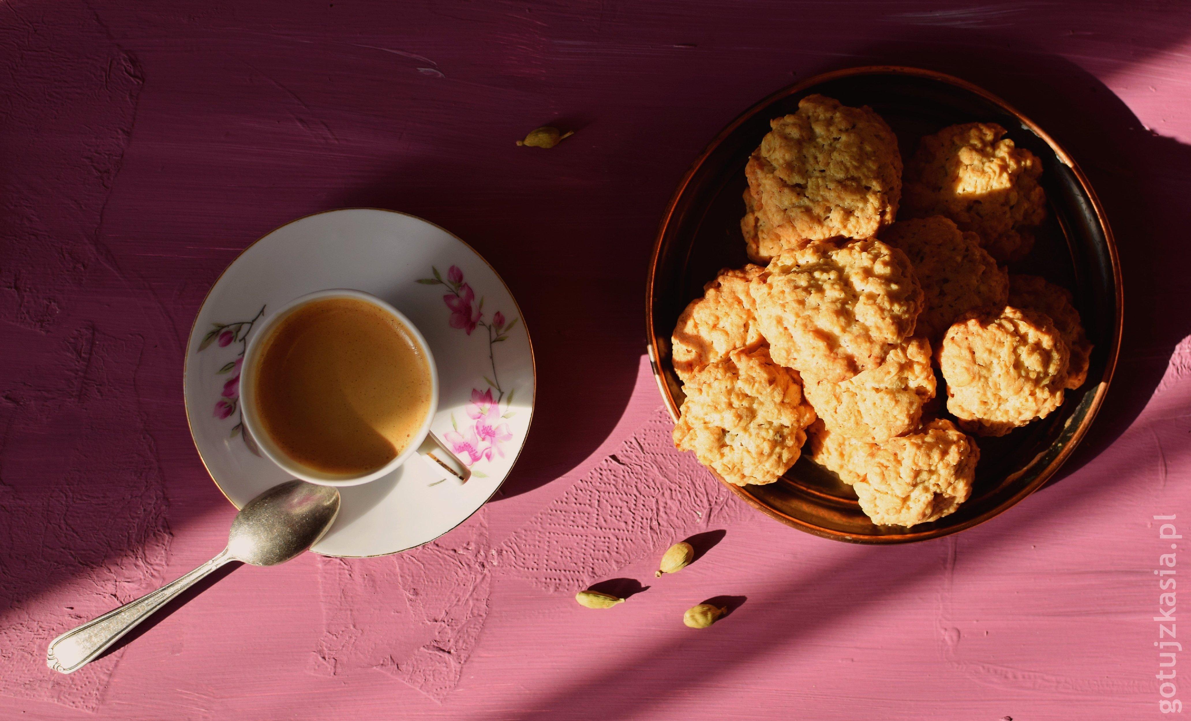 owsiane ciastka z kardamonem (4)