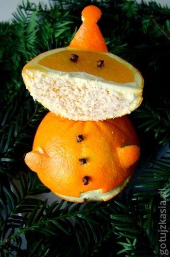 Mikolaj z pomaranczy 3