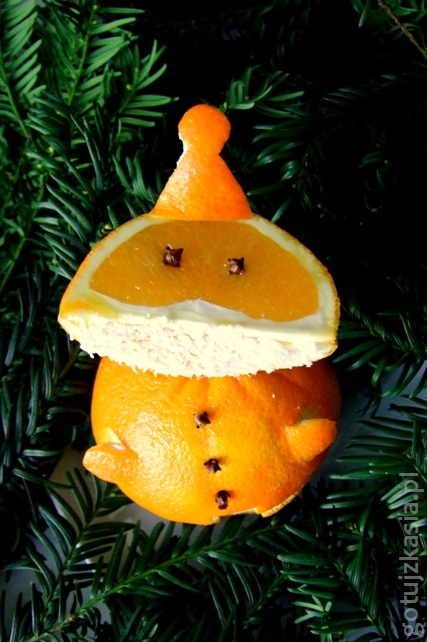 Mikolaj z pomaranczy 1