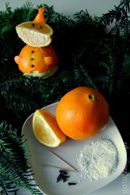 Mikolaj z pomaranczy 2