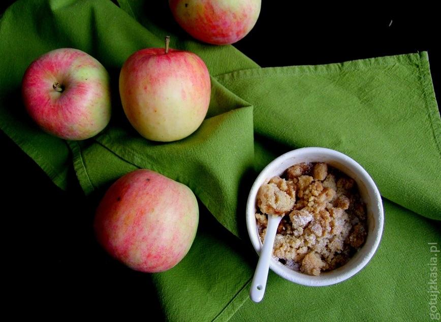 jablka pod kruszonka 1