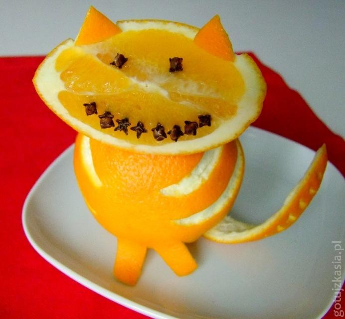 kot z pomaranczy 1