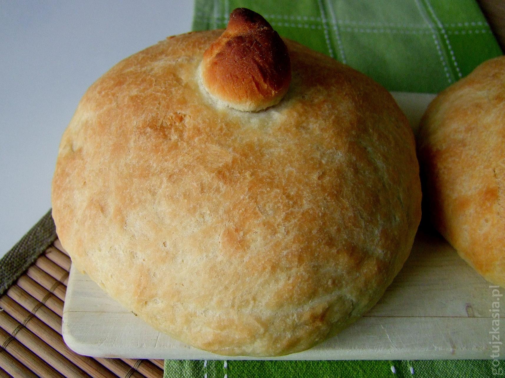 chlebowe miseczki 2