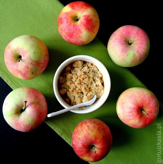 jablka pod kruszonka 2