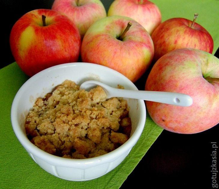 jablka pod kruszonka 4