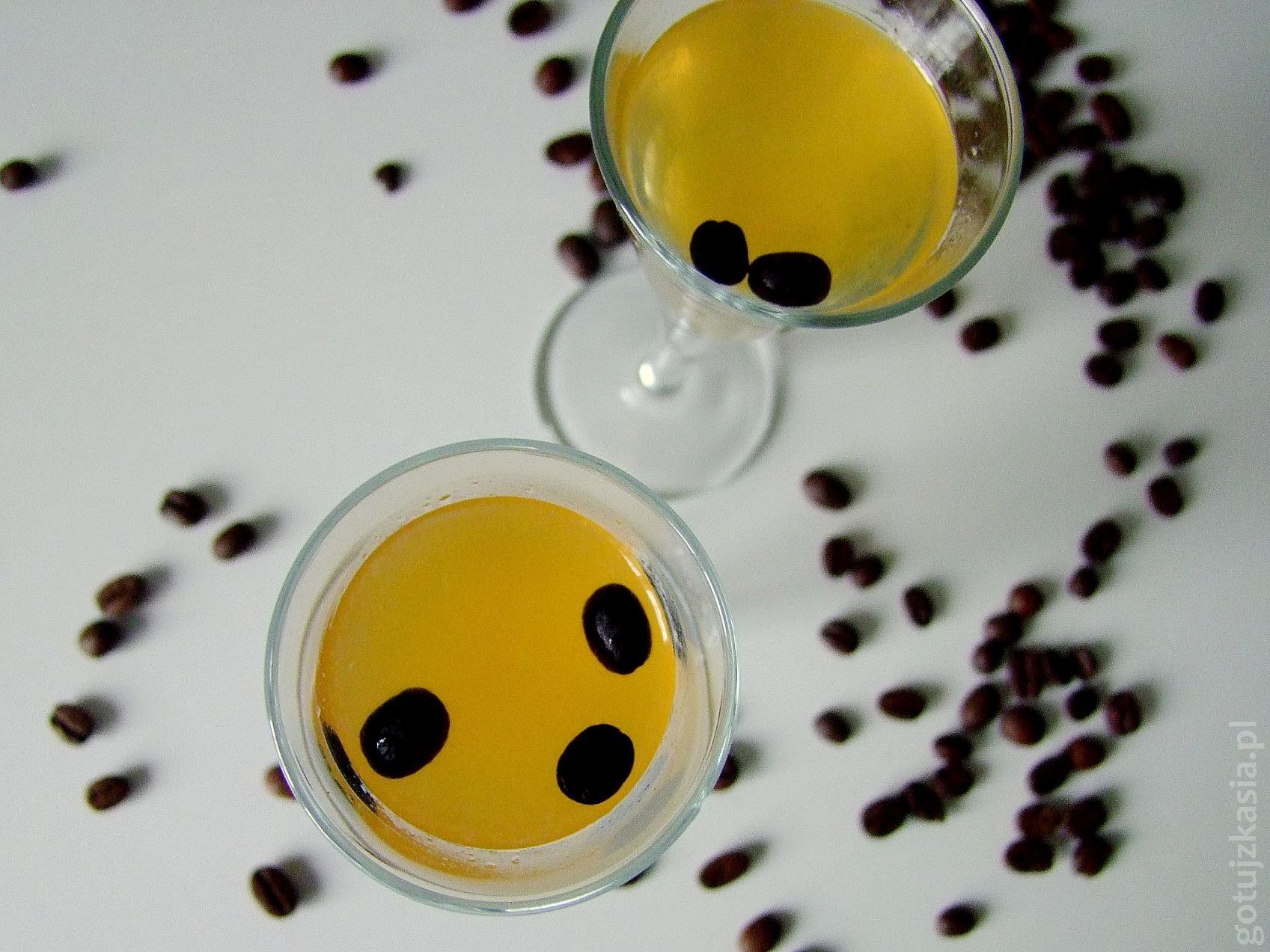 kawowa cytrynowka 2