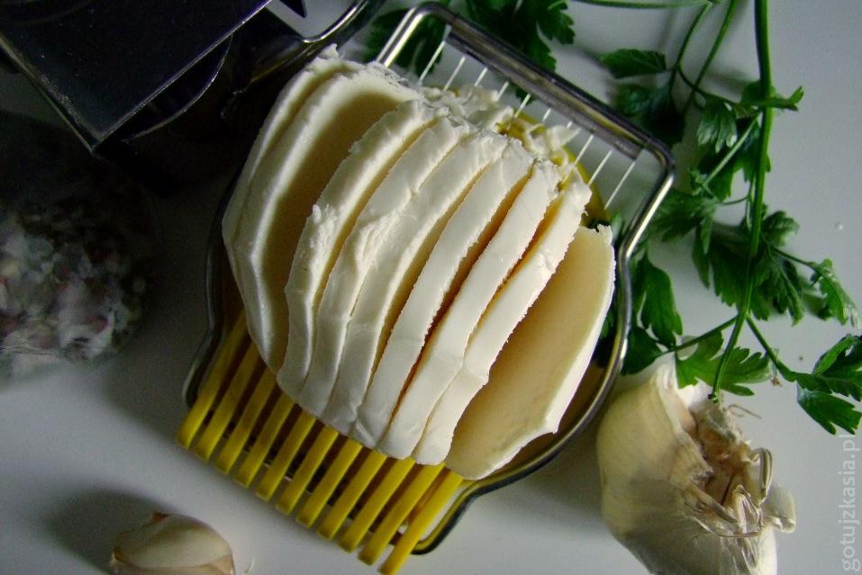 jak pokroic mozzarelle (2)