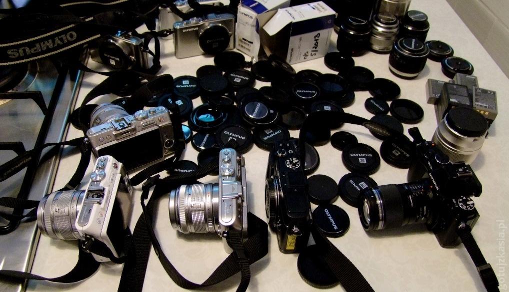 warsztaty fotograficzne (33)