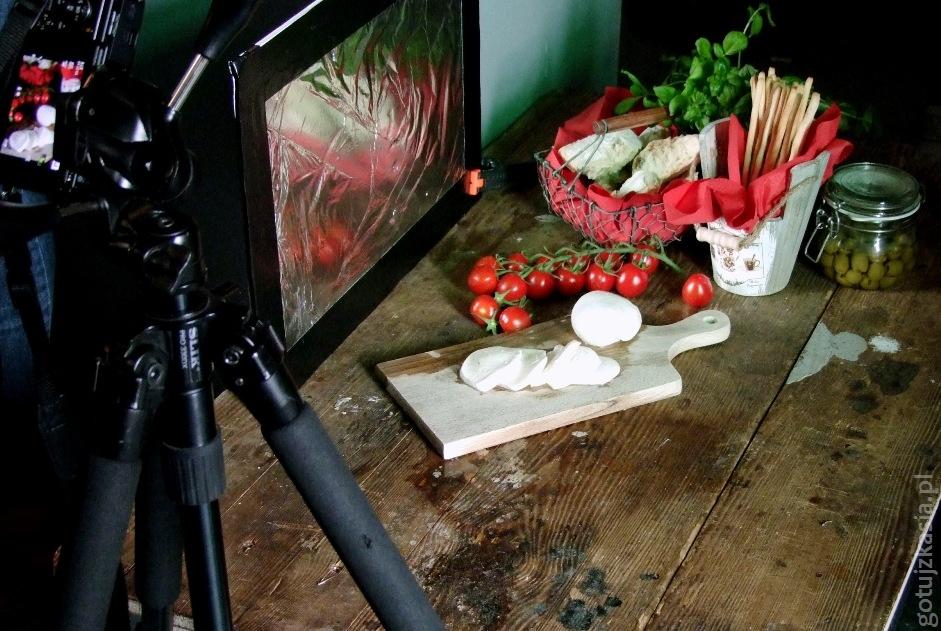 warsztaty fotograficzne (8)