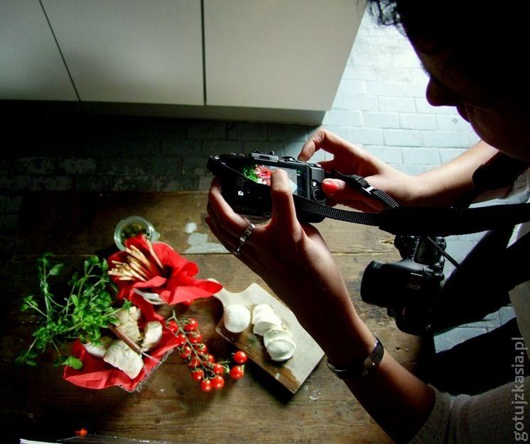 warsztaty fotograficzne (15)
