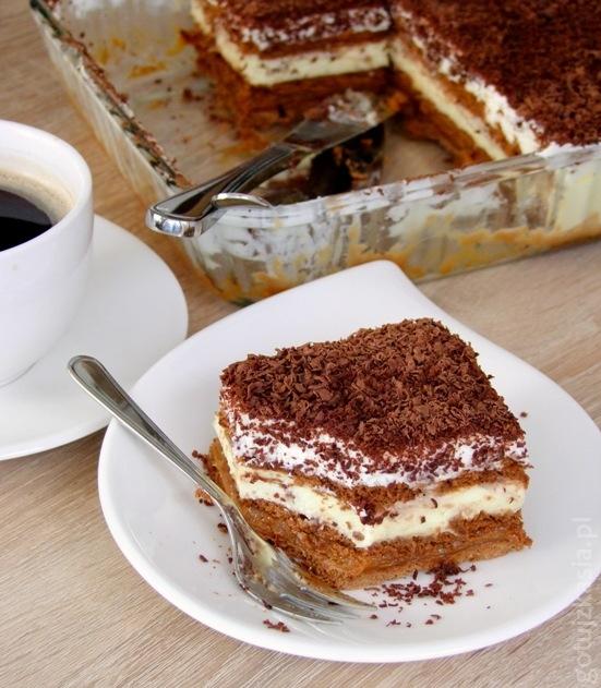 Ciasto 3bit Gotuj Z Kasia