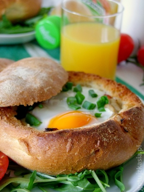jajko w bulce 4