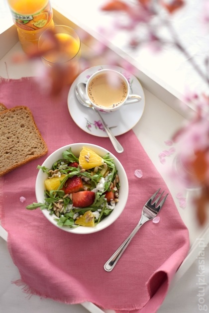 sniadanie do lozka 2