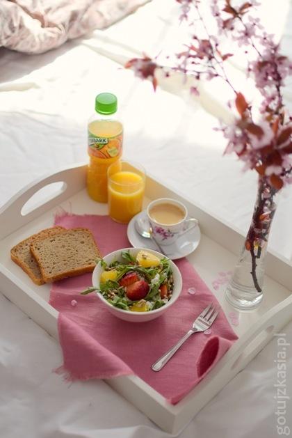 sniadanie do lozka 4