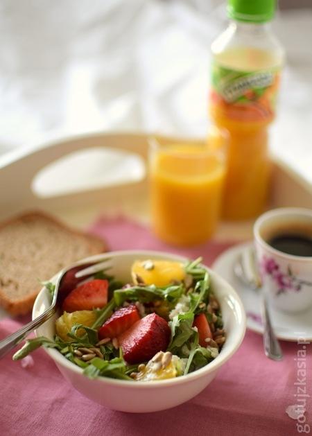 sniadanie do lozka 5