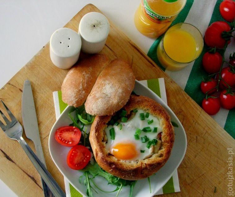 jajko w bulce 2