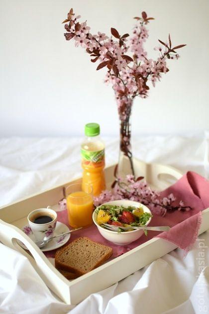 sniadanie do lozka 1