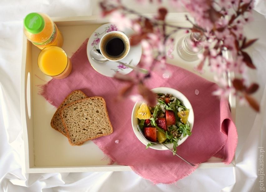 sniadanie do lozka 6