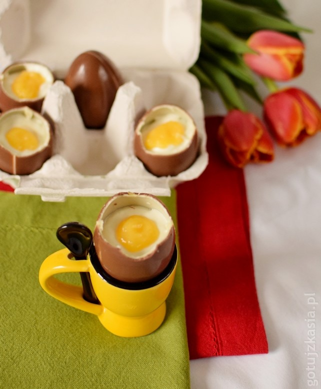 slodkie jajka 2