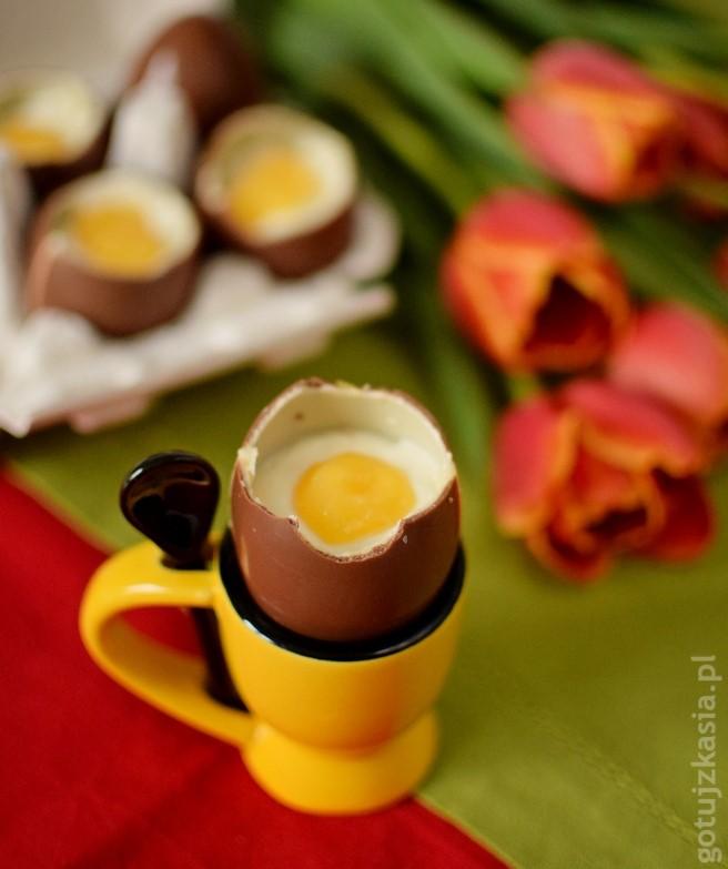 slodkie jajka 5