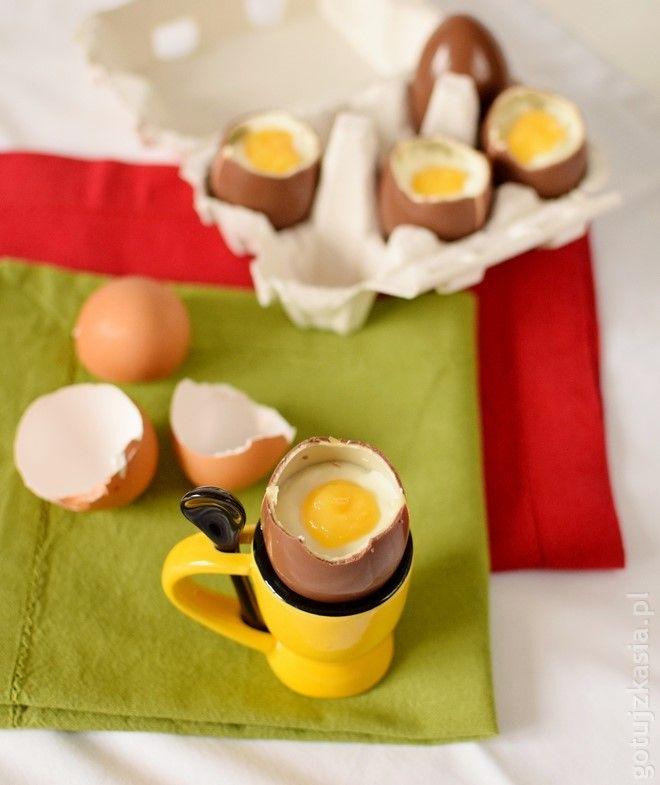 slodkie jajka 4