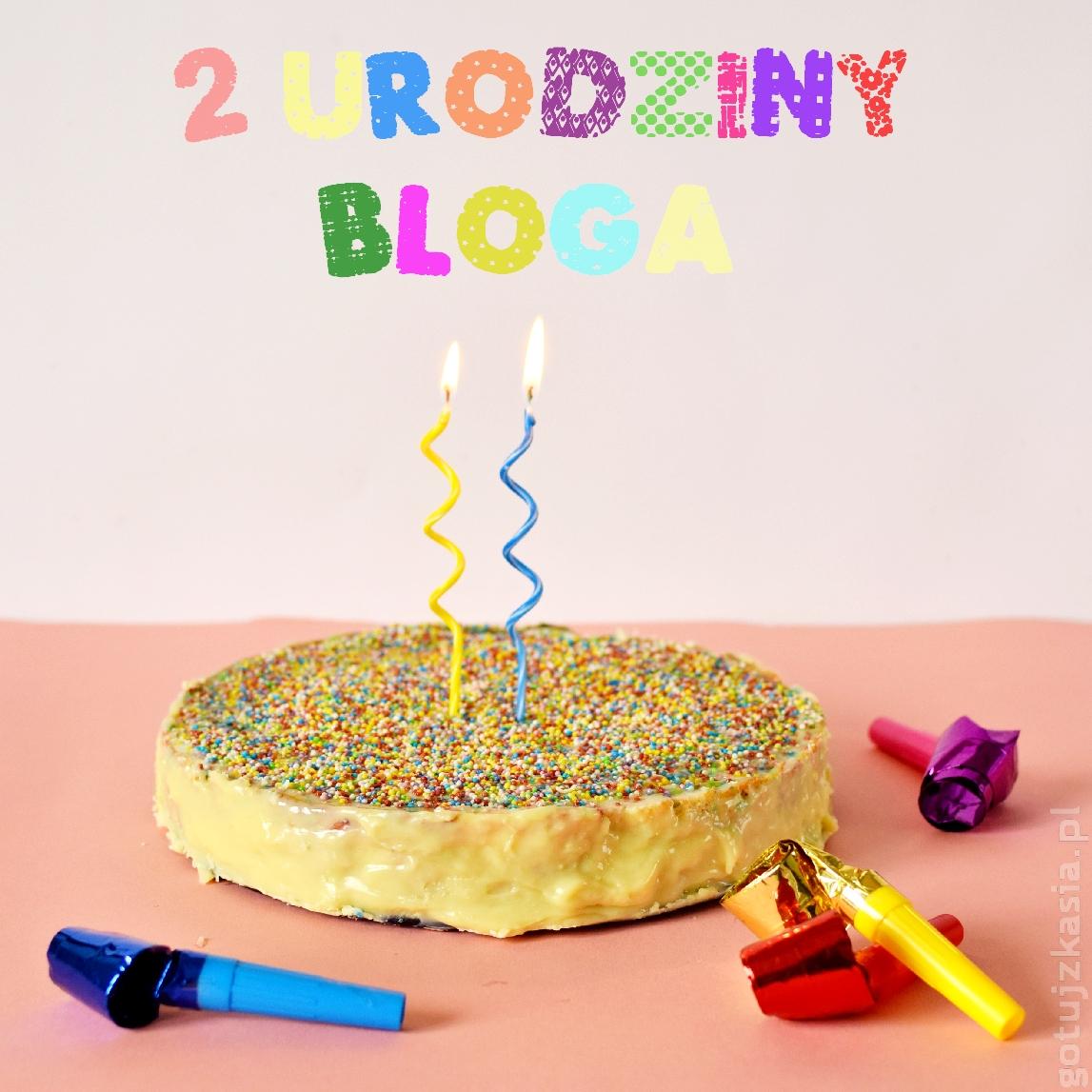 urodzinowy sernik 1