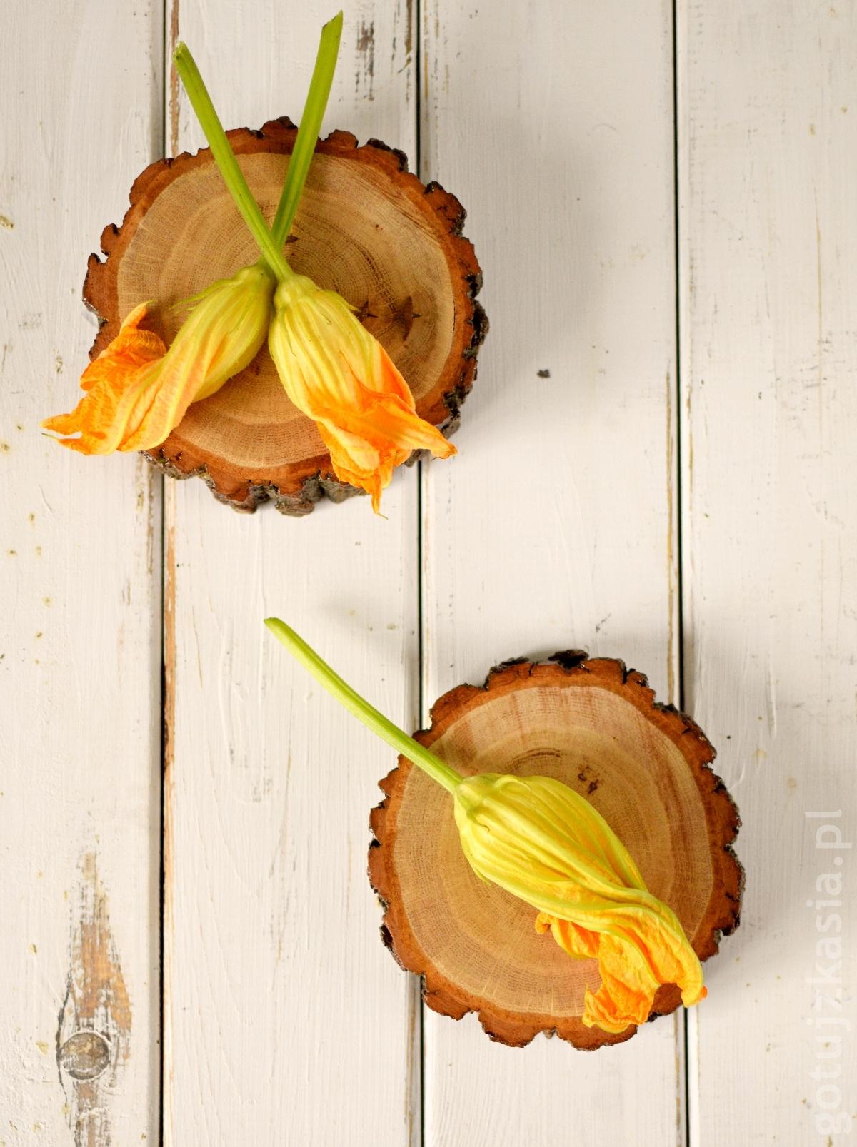 kwiaty cukinii 2