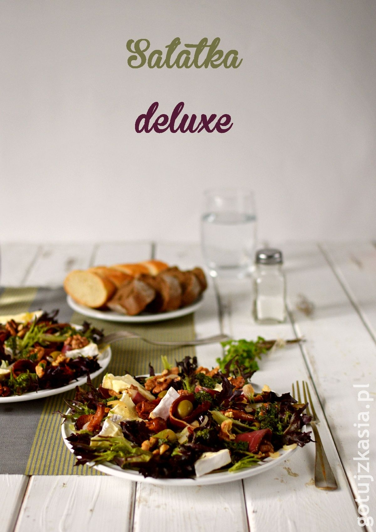salatka deluxe 1