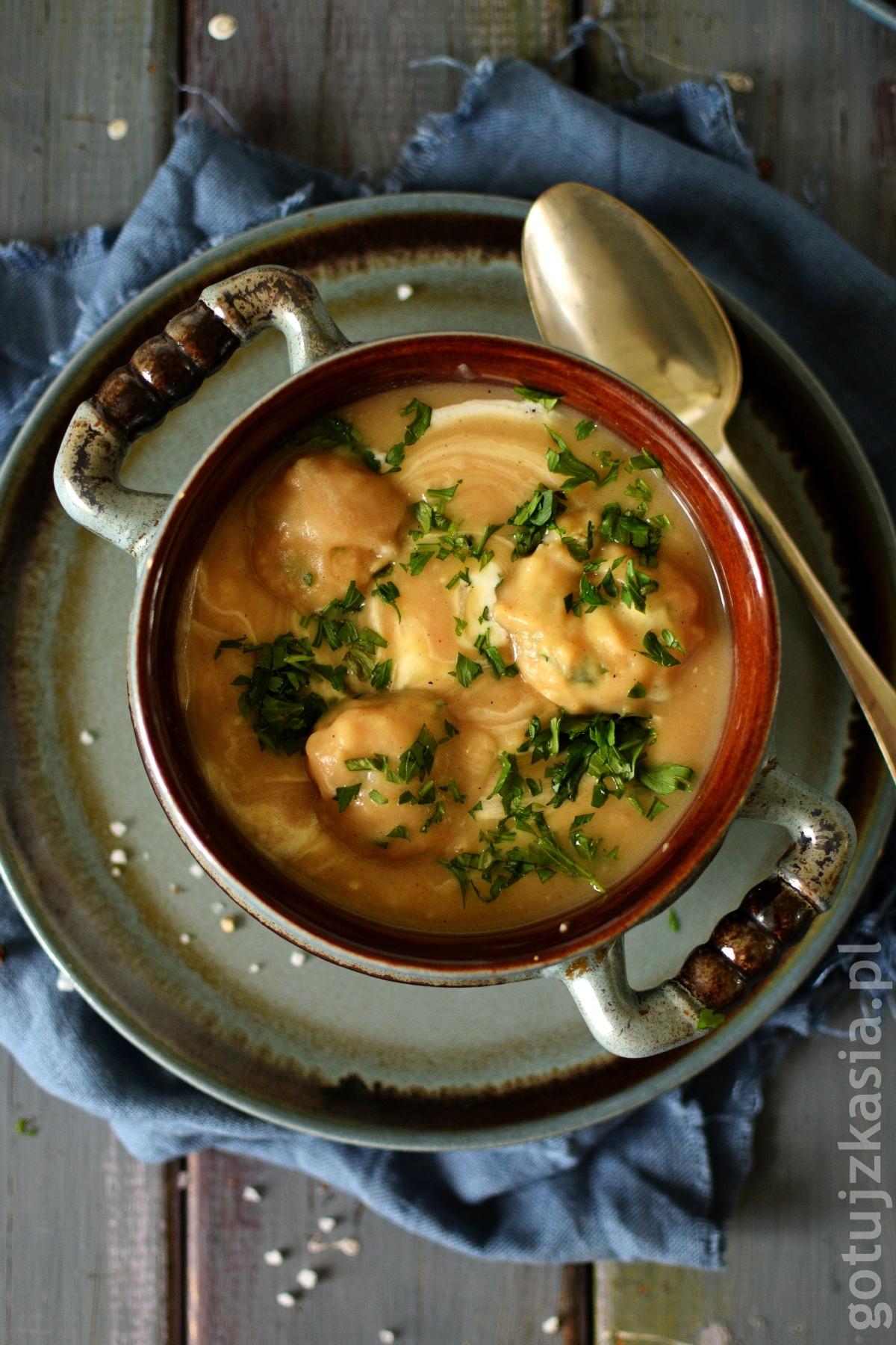 zupa orkiszowa 4