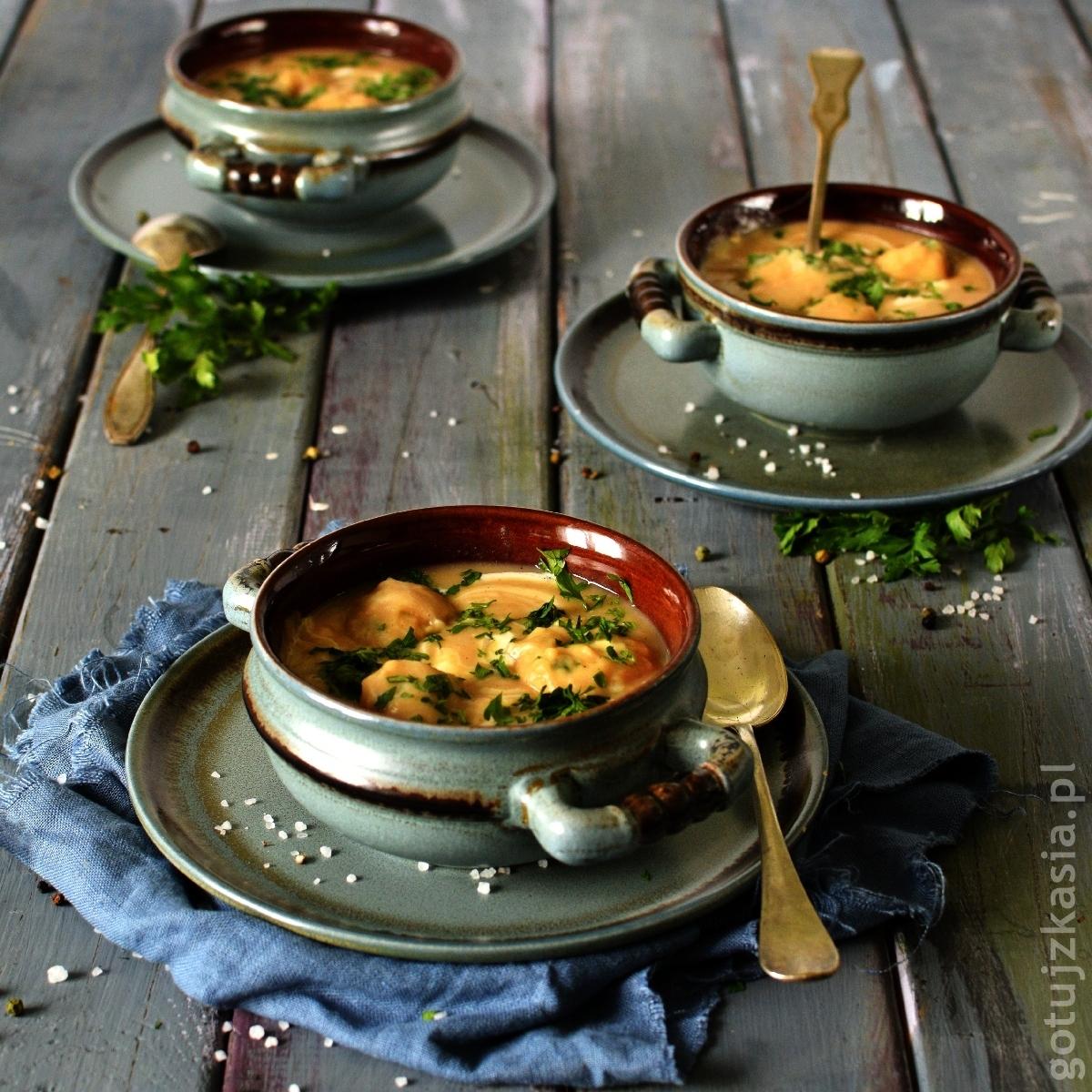 zupa orkiszowa 3