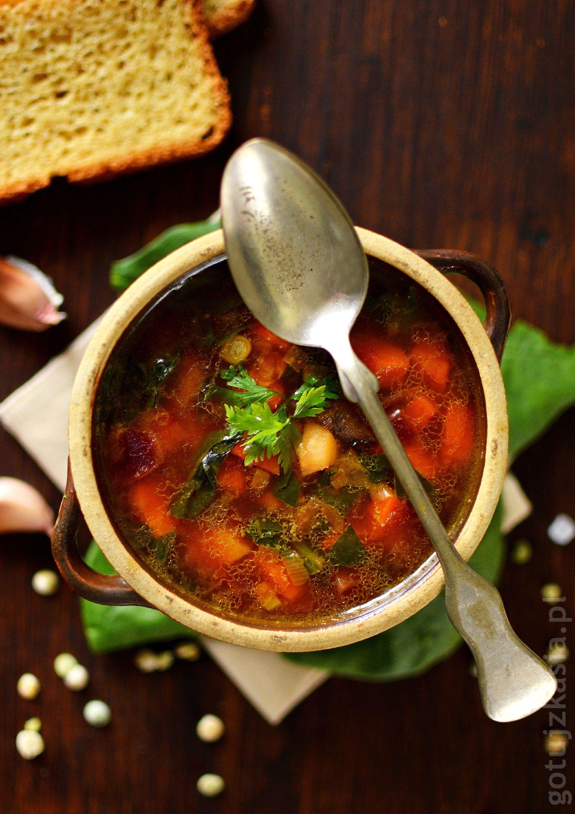 jesienna zupa 1