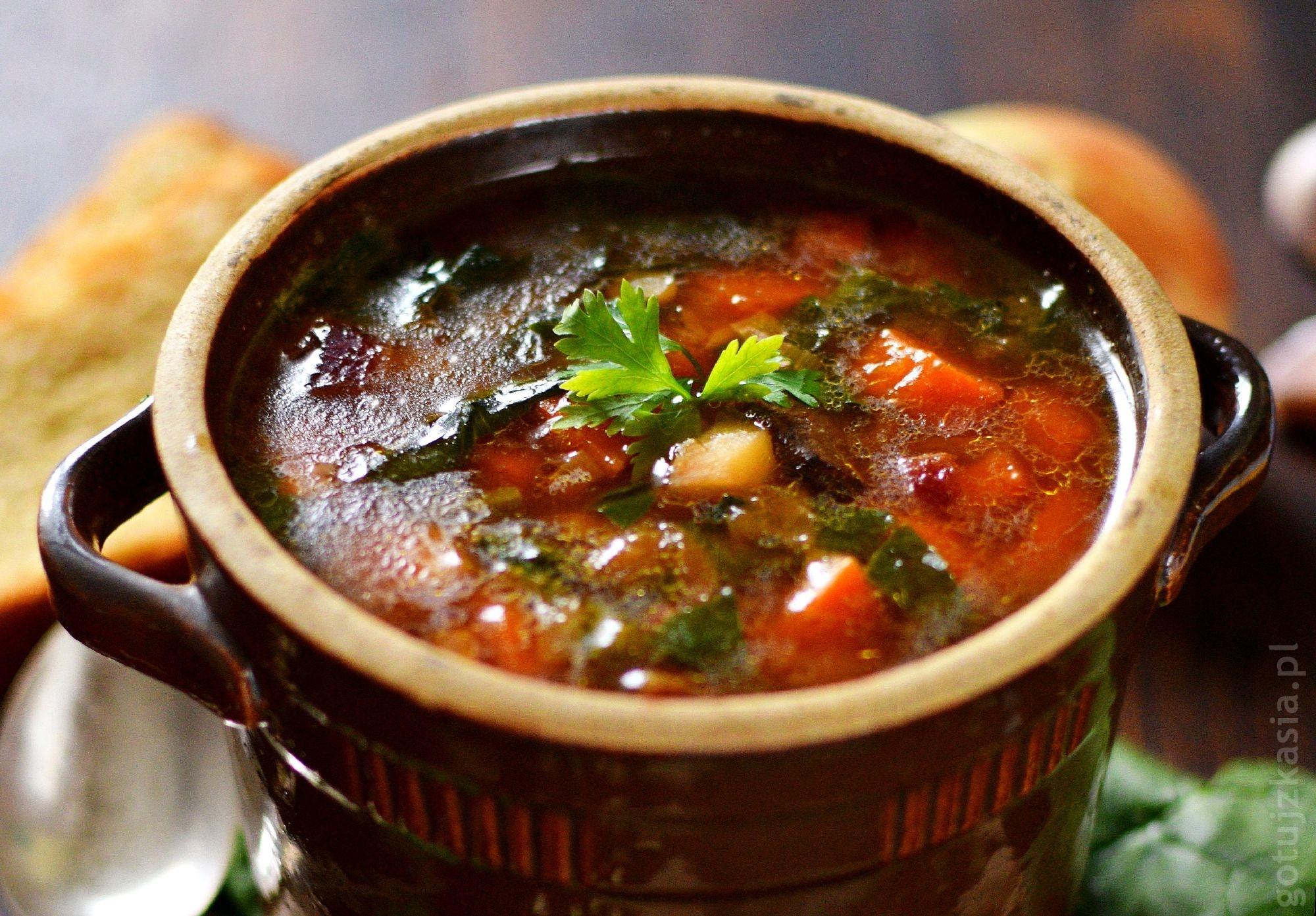 jesienna zupa 2