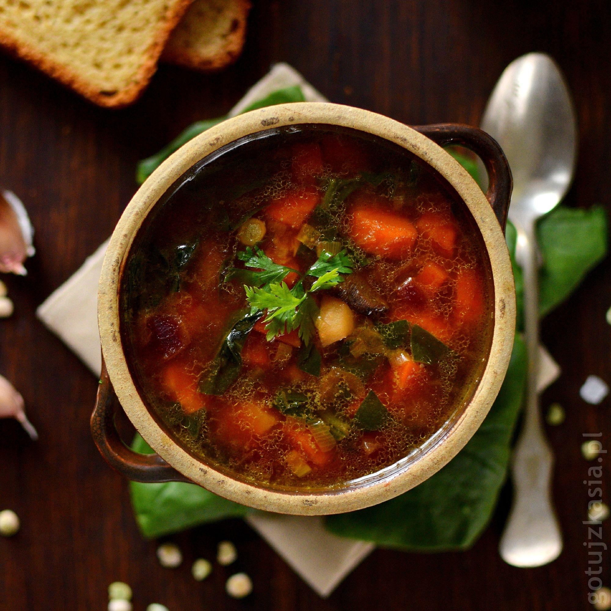 jesienna zupa 3