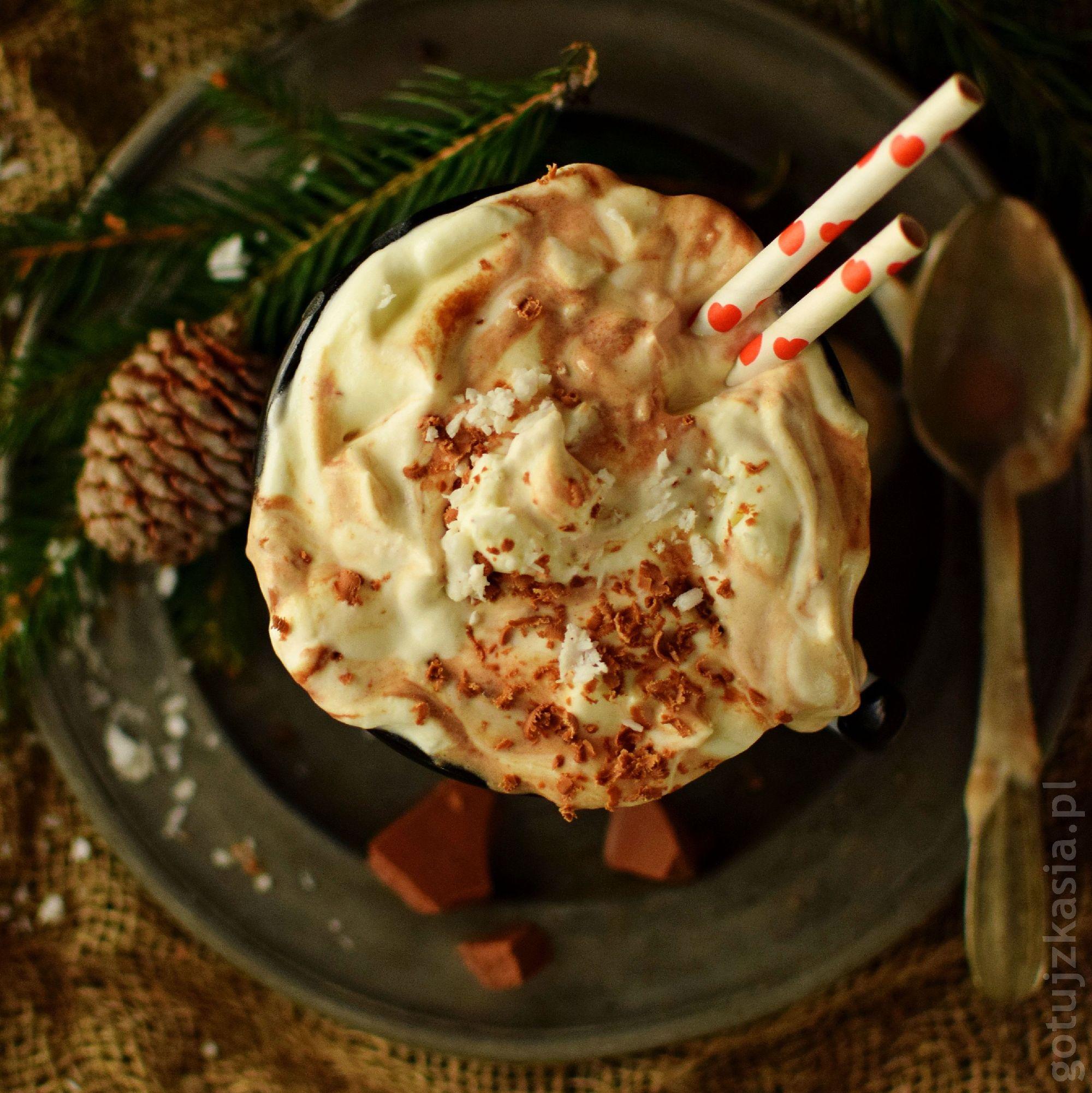 czekolada na goraco 2