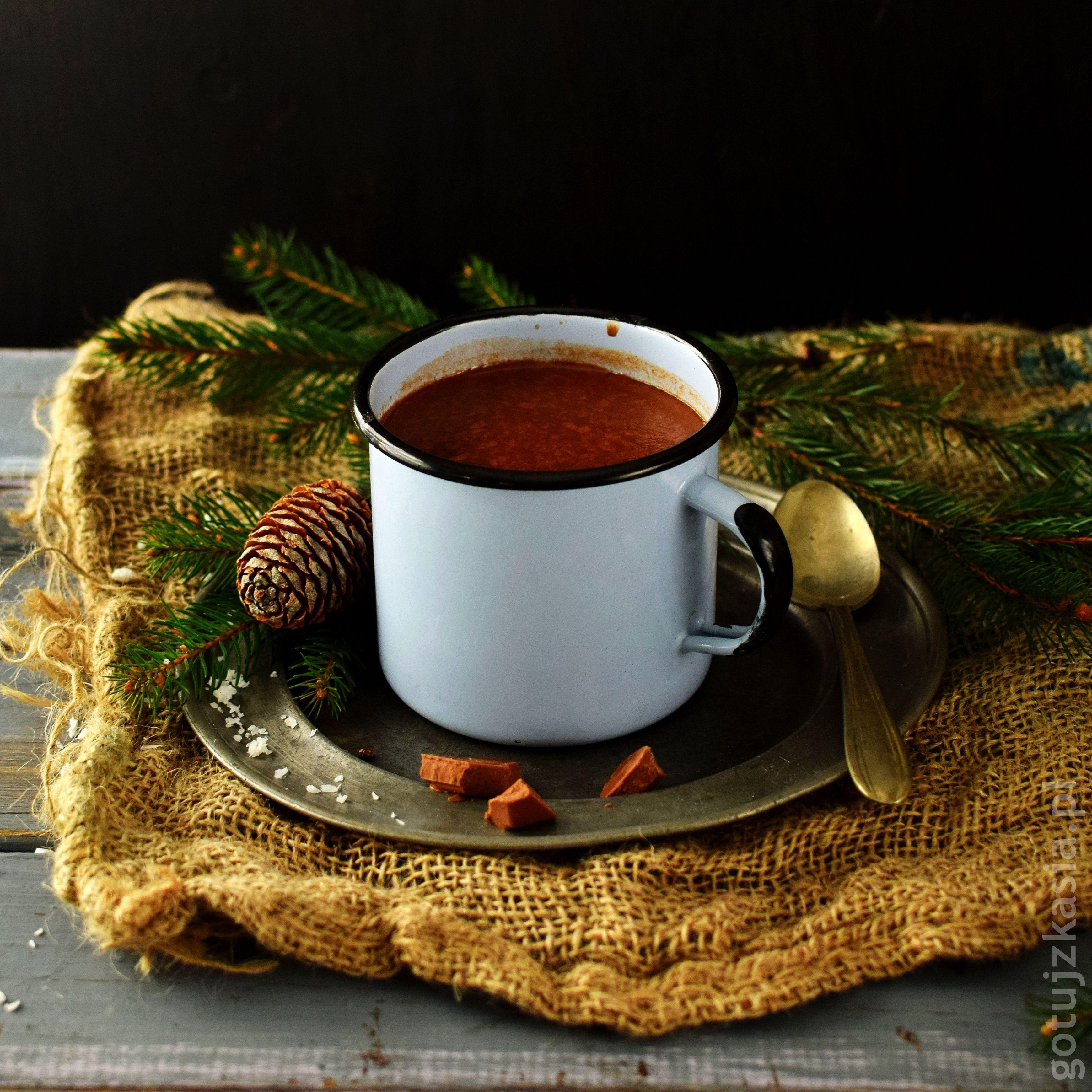 czekolada na goraco 5